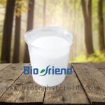 Fulvestrant Antineoplastic ( hormonal ) Anti Estrogen Steroids White Or Almost White Powder