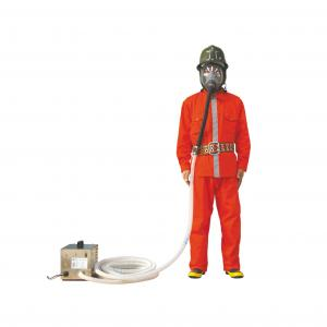 China Powered air respirator on sale