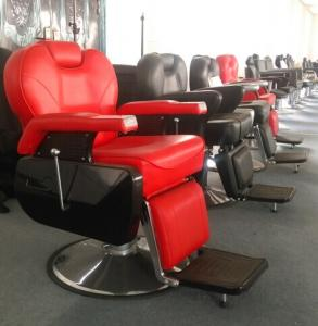 ... Quality 2015 Strong Barber Chair Very Hot Sale In USA For Sale ...