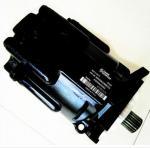 MPTO44油圧ポンプはSundstrand SPV27弁の版モーターを分けます