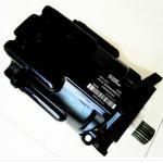 La pompe MPTO44 hydraulique partie le moteur de plat de valve de Sundstrand SPV27