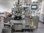 18000P Paintball Automatic Vgel Encapsulation Machine S406PB ISO9001