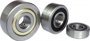 China 7309 Engine Parts Stainless Steel Ball Bearings P0 P2 P4 P5 P6 on sale