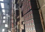 Deep Cycle Battery Solar 2 V 1000Ah Hybrid Power DC System Power Storage Battery