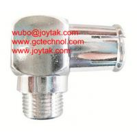 Coaxial Adapter Coaxial Adaptor PAL Female To F Female CATV connector / FF.PALF.03L