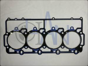 China 7W2059 Cylinder head gasket for Caterpillar 3204 3208 High Quality Han Power Auto Parts on sale
