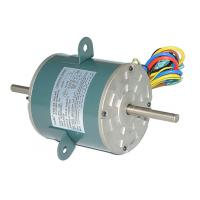 1/4HP Air Conditioner Fan Motor / Air Cond Fan Motor Capacitor Running