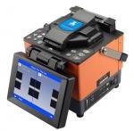 fiber optic fusion splicer ETC-KL-350E