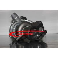 High Quality  GT1749S 708337-5002S 708337-0002 28230-41730 For Garret Turbocharger Hyundai Truck Mighty II with D4AL