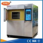 SUS 304# Temperature Cycling Thermal Shock Chamber -40 To 150 Degree