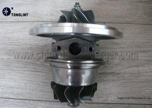 China Quality Cartridge CHRA 710507-0001 Iveco Truck TA5126 Turbo 454003-0008 on sale