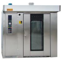 China Équipement de boulangerie/boulangerie électrique Oven/OHD-309P on sale