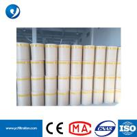 YC-300 PTFE Micro Powder 3-5um White PTFE Micropowder Supplier
