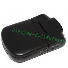 Quality night vision Mini Car Camera/car dvr/Car Black Box/Bus DVR F455 for sale