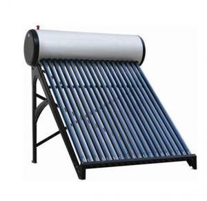 China Calentador de agua solar--YDMT on sale