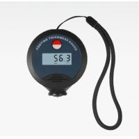 Portable Digital Coating Thickness Gauge, Paint Layer Coating Thickness Meter TG-8700