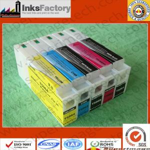 China 350ml Pigment Ink Cartridge for 7900/9900/7700/9700 on sale