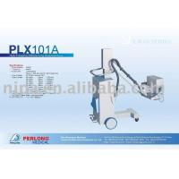 High Frequency Mobile Xray Equipment(PLX101A )