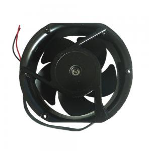 China 300CFM Ventilator Equipment Cooling Fans Size 172 X 150 X 51mm CE ROHS Approval on sale