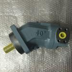Rexroth Axial Piston Fixed Pump Type A2FO56, A2FO63