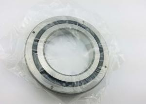 China High Quality Thk Bearing RB3510UUCO For Z7 Gerber Cutter Parts 153500225 on sale
