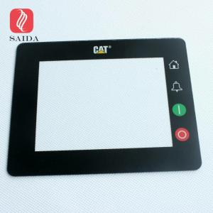 China OEM Touch Screen/Panel Digitizer Glass Replacement Parts on sale