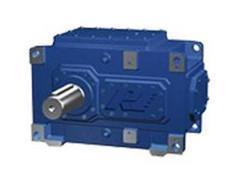 China H/B Series Reducer Gear Box on sale