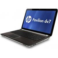 China Cheap Supply HP Pavilion DV7-6C90US 17.3-inch Notebook Computer (Dark Umber) on sale