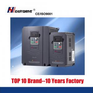 China CV3100 open-loop vector control frequency converter 50hz to 60hz on sale