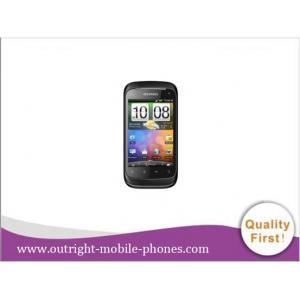China 3.5 Dual SIM Android2.2 WiFi TV AGPS Smart Phone B1000 cheap phone 256mb ram 512mb rom  on sale