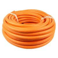 EVJE EV Charging Cable For Electric Vehicles With Stranded Tinned / Bare Copper Conductor