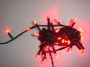 China 2013 led christmas light on sale