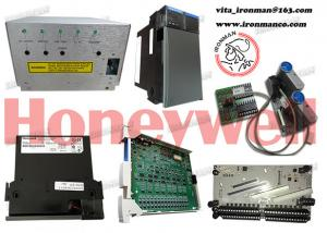 China Honeywell TK-FPDXX2 Conformal coated 24VDC Pwr Supply Pls contact vita_ironman@163.com on sale