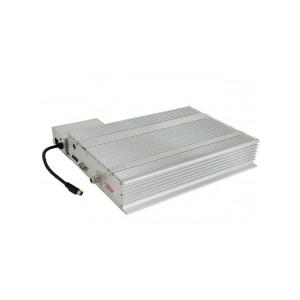 China OEM/ODM outdoor 3g GSM900 repeater with Low power consumption for airports on sale