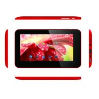 "7"" Android 4.0 Tablet PC 5 Point Capacitive A13 1.2GHz Camera WIFI 4GB"