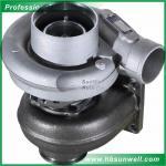 Holset HX35 4024865 3593211 Turbocharger for Cummins QSX15 ISX15 Engine
