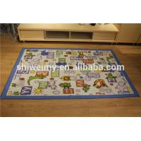 China baby play mat on sale