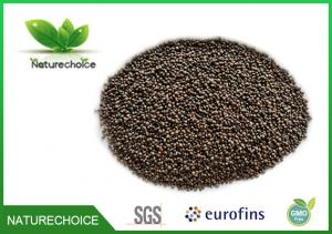 China Perilla seed FRUCTUS PERILLAE on sale