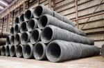 High Carbon Steel Wire Rods,SAE1029,SAE1046,SAE1078,SAE1090