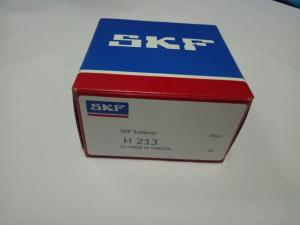 China SKF  Adapter Sleeve   H213 ,H313 ,H311 ,H316 ,H318 on sale
