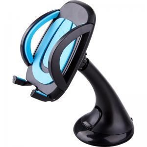 China Universal Car Windscreen Auto Cell Phone Holder For Apple IPhone / SmartPhone on sale