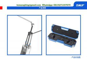 China SKF Deep Groove Ball Bearing Puller Kit TMMD 100   WhatsApp:+8615271357675 on sale