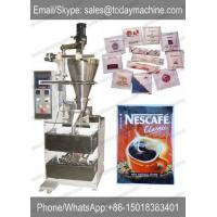 Such-as-milk-powder-rice-flour-protein-powder-cocoa-powder-powder-sugar-dyes-additives-flavors-and