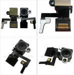 pour l'iPhone 4/iPad le rayonnement a protégé le téléphone