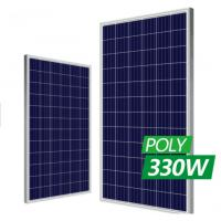 Home Use Off Grid Solar System 1kw 1kva / 2kw 2 Kva PV Solar Panels With Batteries