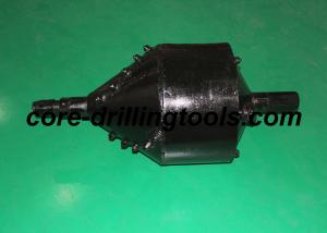 China Barrel Reamer HDD Drilling Tools Horizontal Directional Drilling ReamersBits on sale