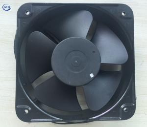 electron fan motor,ac motorized impeller,ac motorized impellers