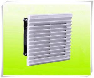 China Roof vents window fans air vent on sale