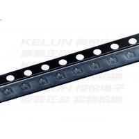 RCLAMP0502BIntegrated Circuit IC Chip TVS DIODE 5V 25V SC75