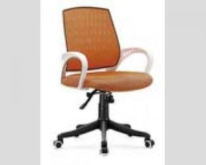 China Mesh Textile  Ergonomic Office Chair L832High Elasticity Cosy Sitting Posture on sale